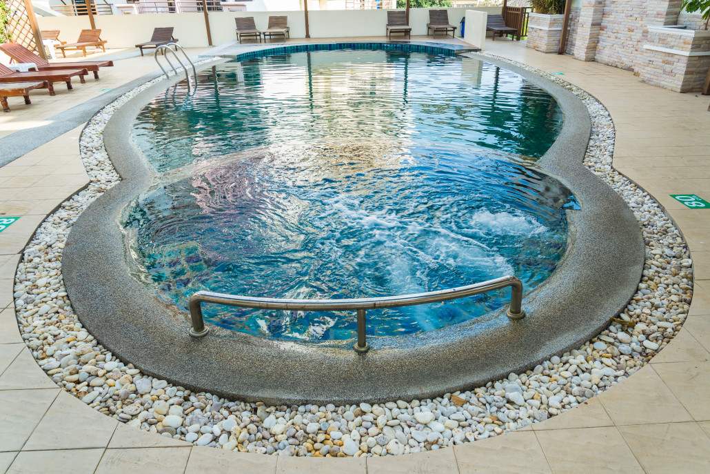Why a fiberglass pool certified pool and spa reno for Cost of fiberglass