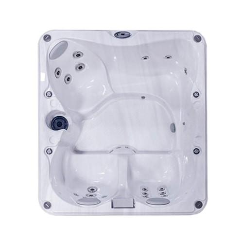 J-225™ – Jacuzzi® Hot Tub