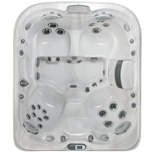 425™ – Jacuzzi® Hot Tub