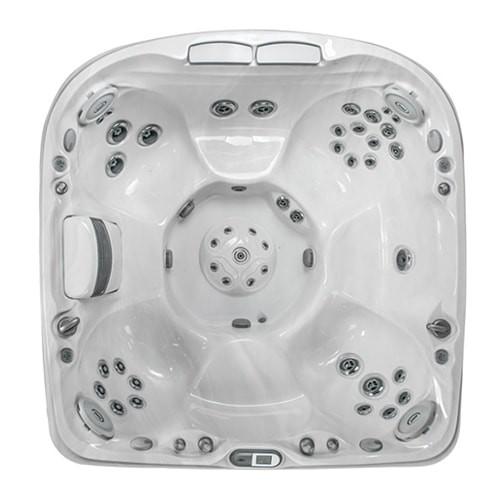 J-470™ – Jacuzzi® Hot Tub