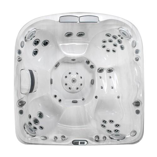 J-480™ – Jacuzzi® Hot Tub