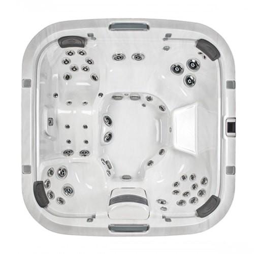 J-575™ – Jacuzzi® Hot Tub