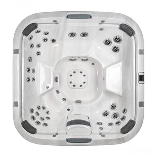 J-585™ – Jacuzzi® Hot Tub